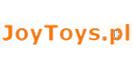 JoyToys.pl