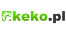 Keko.pl
