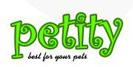 Petity.com