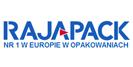 Rajapack.pl