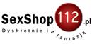 SexShop112.pl