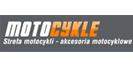 StrefaMotocykli.pl