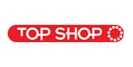 TopShop.pl