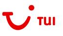 TUI.pl