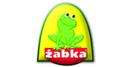 Żabka.pl