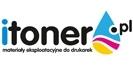 ITONER.PL