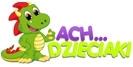 AchDzieciaki.pl
