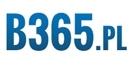 B365.pl