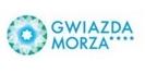 GWIAZDA MORZA
