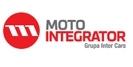 Motointegrator.pl