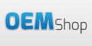 OEM-Shop
