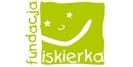 Fundacjaiskierka.pl