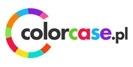 Colorcase.pl