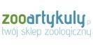 ZOOartykuly.pl