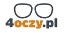 4oczy.pl
