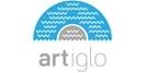 Artiglo