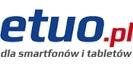 Etuo.pl