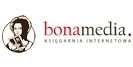 Bonamedia.pl