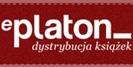 ePlaton.pl