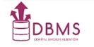 Bazy Klientów DBMS