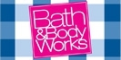BathAndBodyWorks