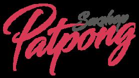 patpong.pl