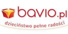Bavio