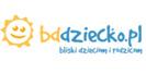 BDdziecko.pl