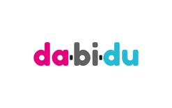 Dabidu