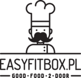 Easy Fit Box