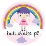 Bubulinka.pl