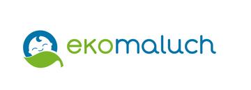 ekomaluch.pl