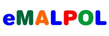 eMALPOL