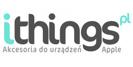 iThings.pl