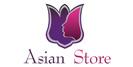 AsianStore.pl
