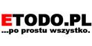 ETODO.PL
