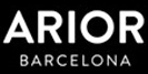 Arior Barcelona