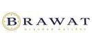 BRAWAT.pl