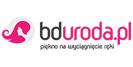 BDuroda.pl