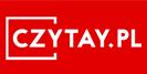 CZYTAY.PL
