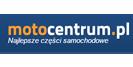 MotoCentrum.pl