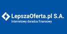 LepszaOferta.pl Kredyt