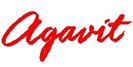 Agavit.pl