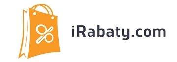 iRabaty.com