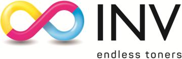 INVmedia.pl
