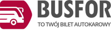 Busfor.pl
