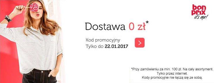 BonPrix.pl