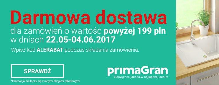 primaGran.pl