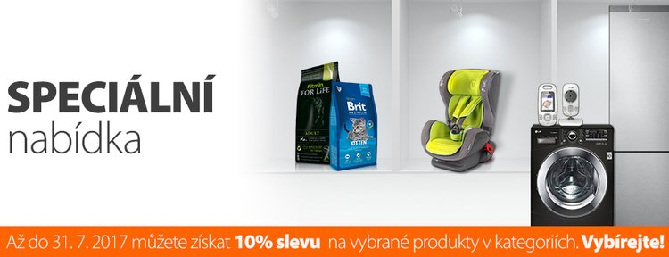 Kasa-výprodej