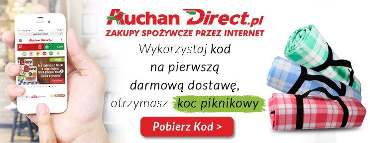 Auchan Direct